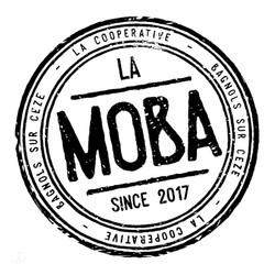 StickerMOBA-95x95-RVB-300dpi
