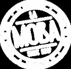 moba_transparent_BLANC.png