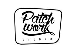 PWPlogo studio 1
