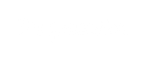 programmation.png
