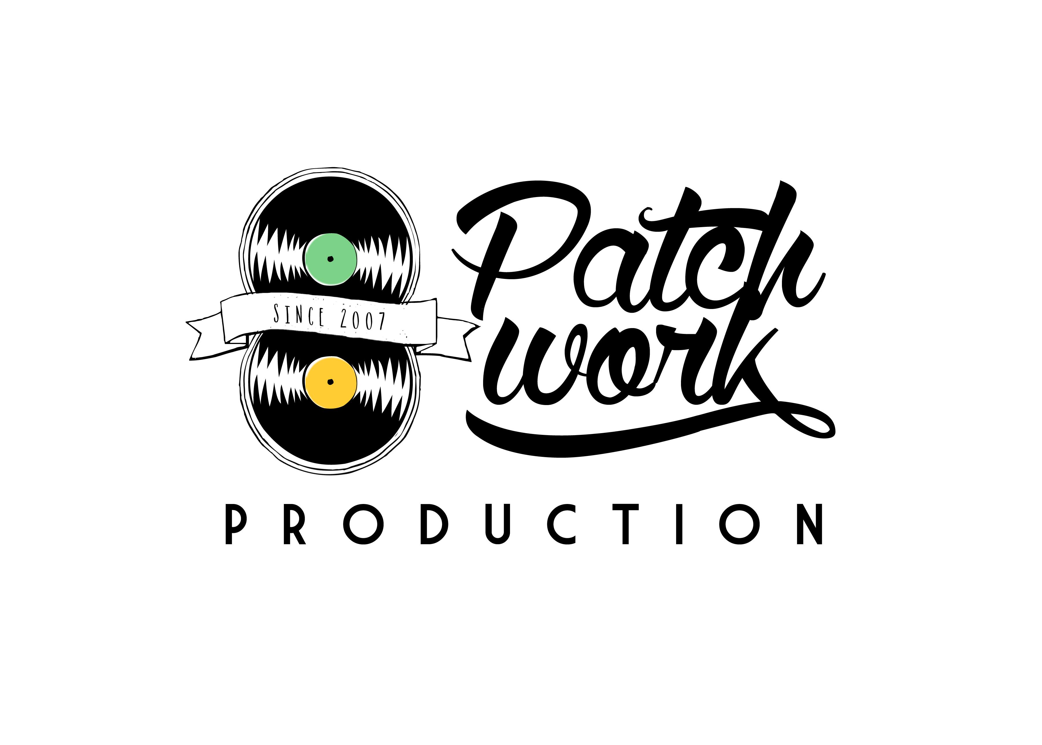 PWPlogo prod-1