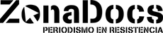 zonadocs_logohorizontal_blanco-Baja_blac