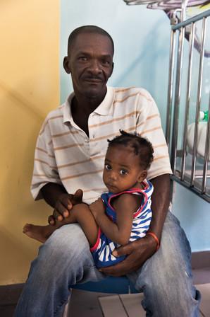 Haiti_HunterJohnsonPhotos-38.jpg