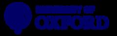 kisspng-university-of-oxford-logo-oxford