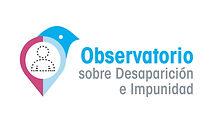LogoObservatorioDesaparicion color.jpg