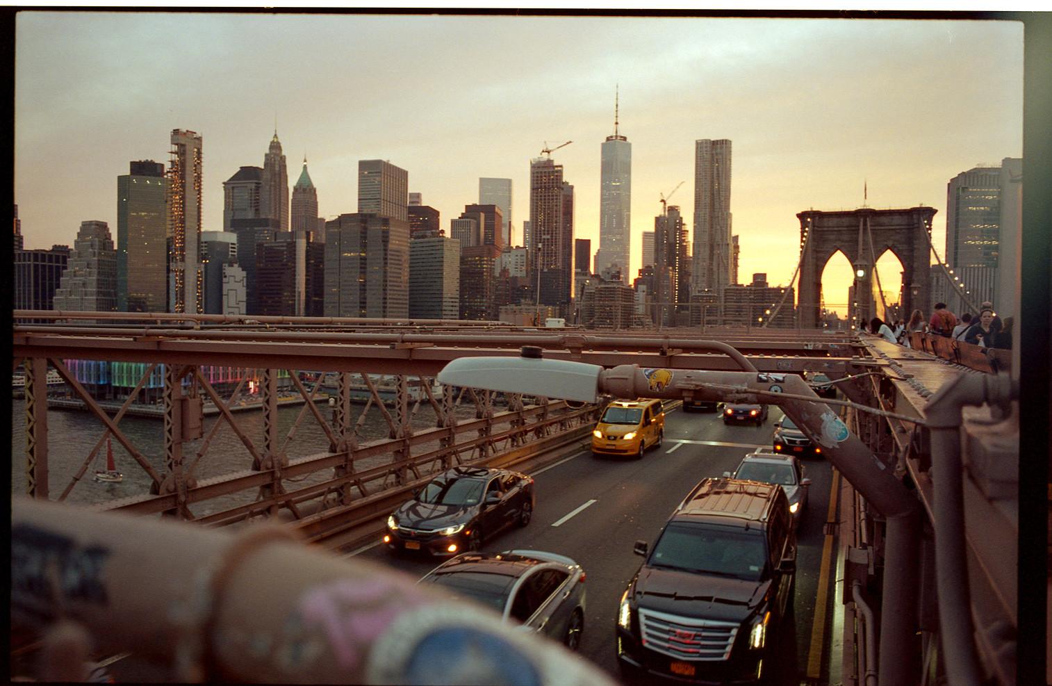 2019_NYC_roll2_edited-11.jpg