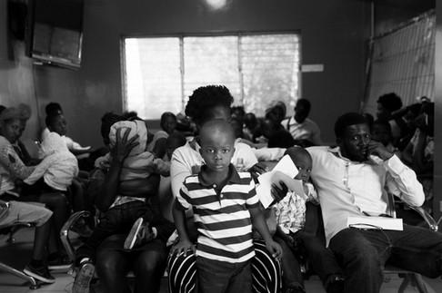 Haiti_HunterJohnsonPhotos-83.jpg