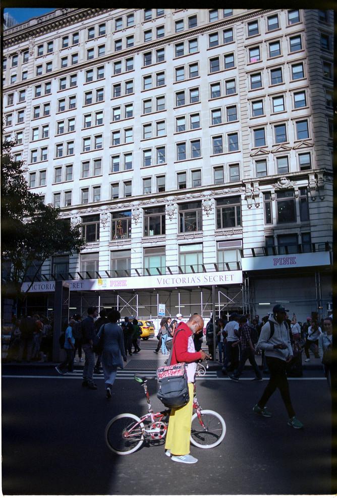 2019_NYC_roll3_edited-5.jpg