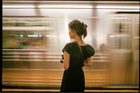 2019_NYC_roll2_edited-9.jpg