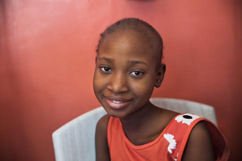 Haiti_HunterJohnsonPhotos-92.jpg