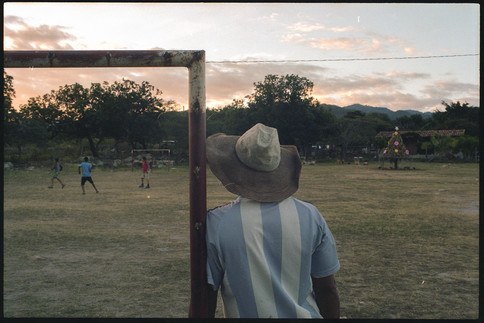 Honduras2020_Rolls1&2FinalExports-29.jpg