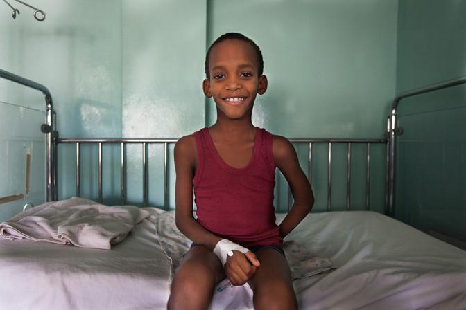 Haiti_HunterJohnsonPhotos-50.jpg
