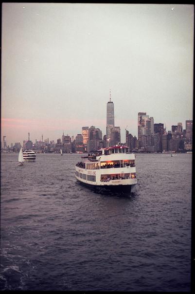 NYC_roll10-8.jpg
