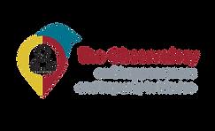 Observatory_logo_UMN_colorpng.png
