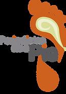 Periodostas-de-a-Pie-Logo.png