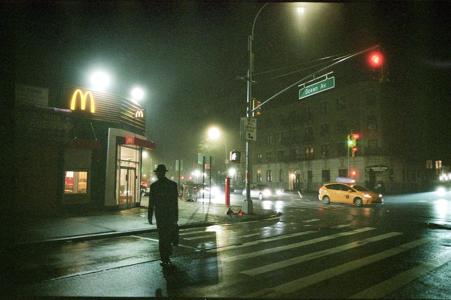 2019_NYC_roll2_edited-2.jpg