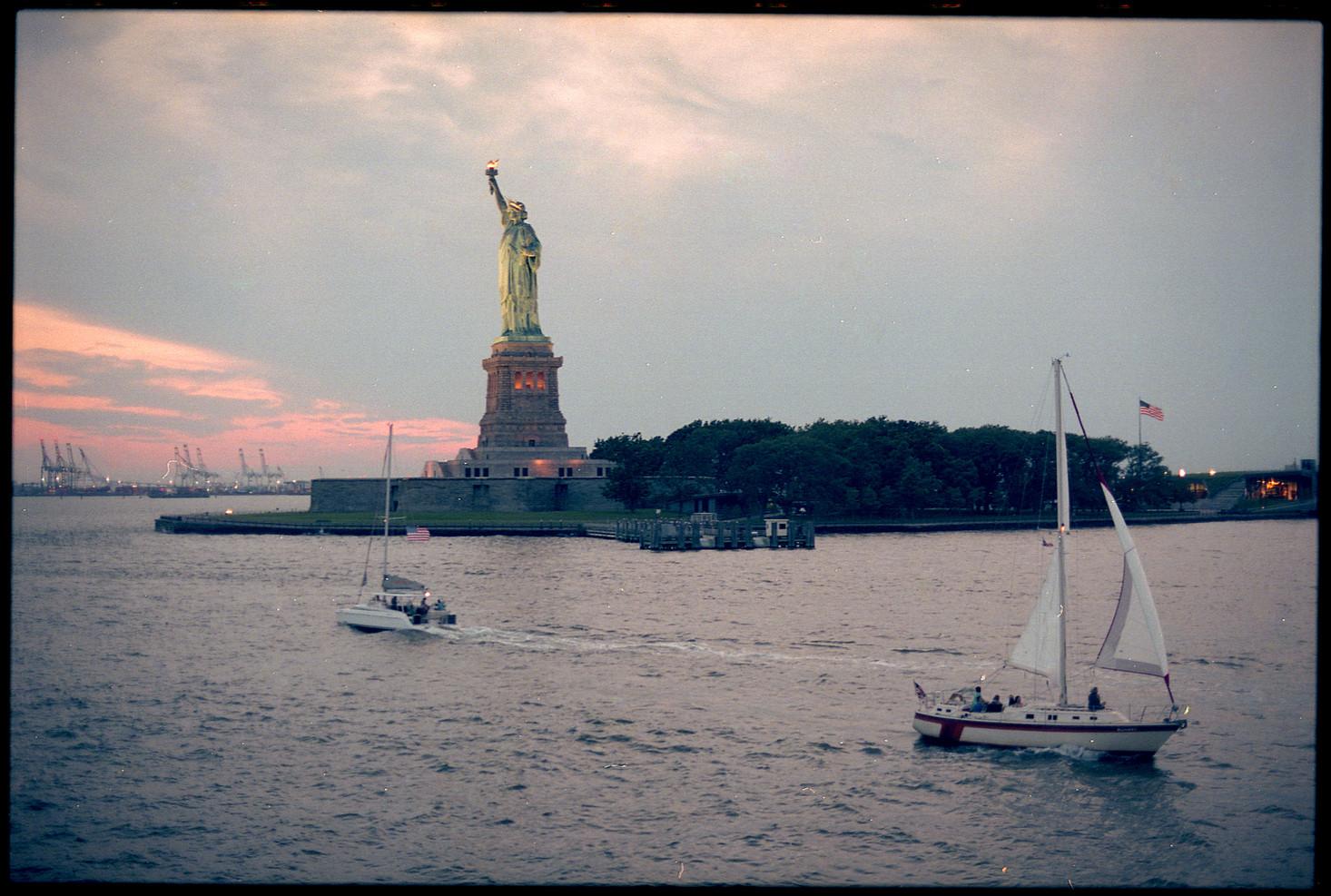 NYC_roll10-6.jpg