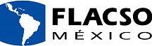 logo-flacso-horizontal_5.jpg