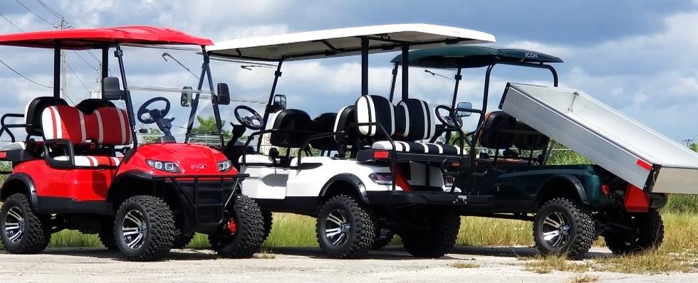 ICON EV Golf Carts_edited.jpg