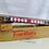 Thumbnail: Wireless Tow Light TM21C-4 - Towmate