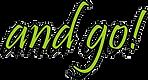 Truck_Trailer_Mower Logo 01C.png