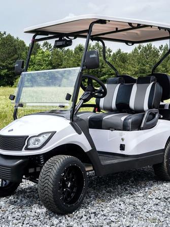 Royal Electric Golf Cart R4L 18.jpg