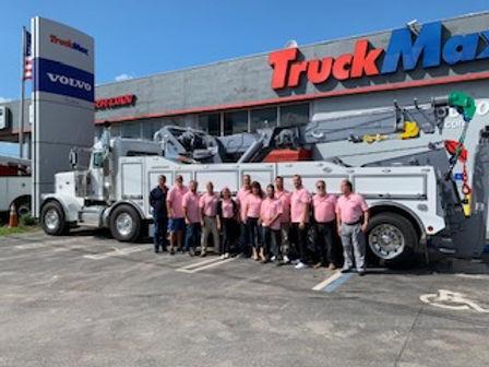 TruckMax