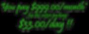 Truck_Trailer_Mower Phrase 01.png