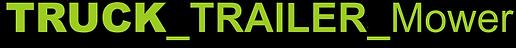Truck_Trailer_Mower Logo 01A.png
