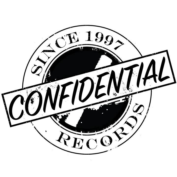 Confidential Records