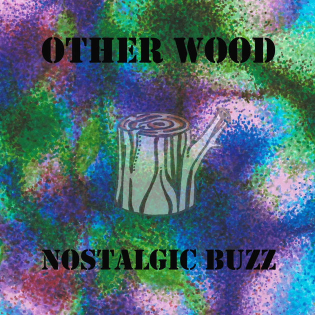 Other Wood Music