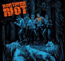 Northern Riot