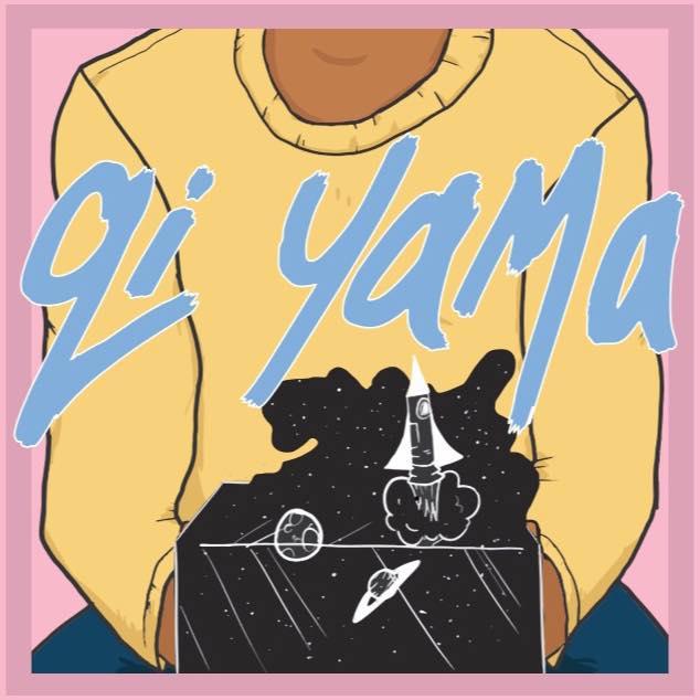Qi Yama