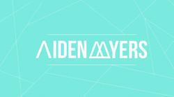 Aiden Myers