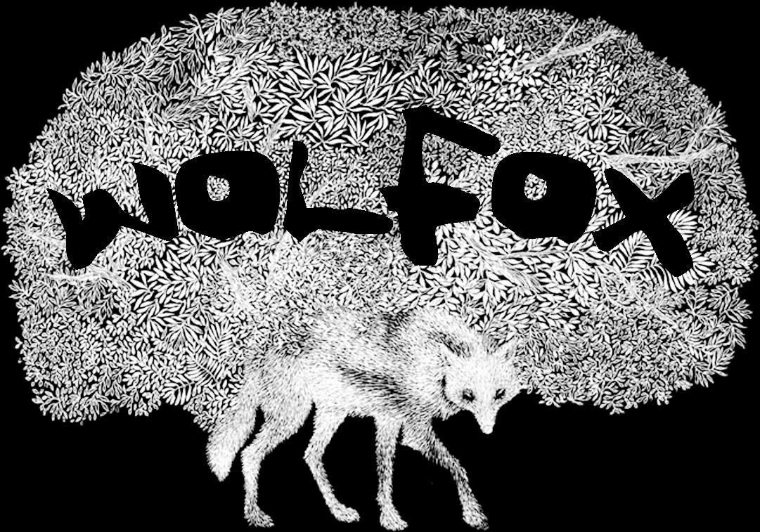 Wolfox