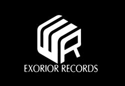 Exorior Records
