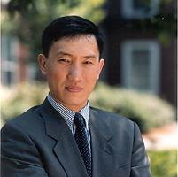 YashengHuang-85dfc81b.png