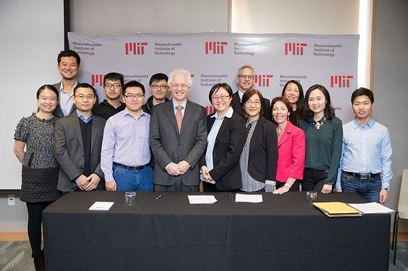 MIT-China_City-02.jpg