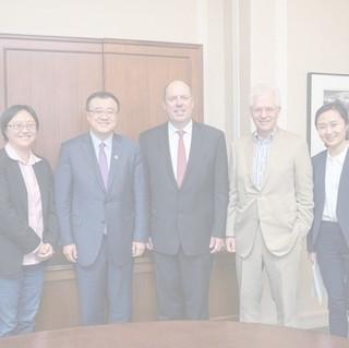 MIT-Tsinghua-Agreement_0_edited.jpg