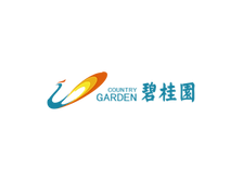 Logo+of+sponsor.png