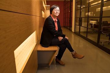 MIT-Profile-Zheng_0.jpg
