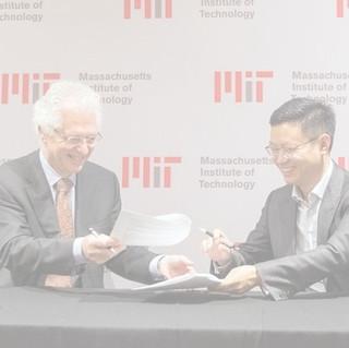 MIT-China_City-01_0_edited.jpg