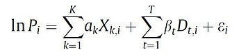 equation-c220978d-ad459000 (1).png