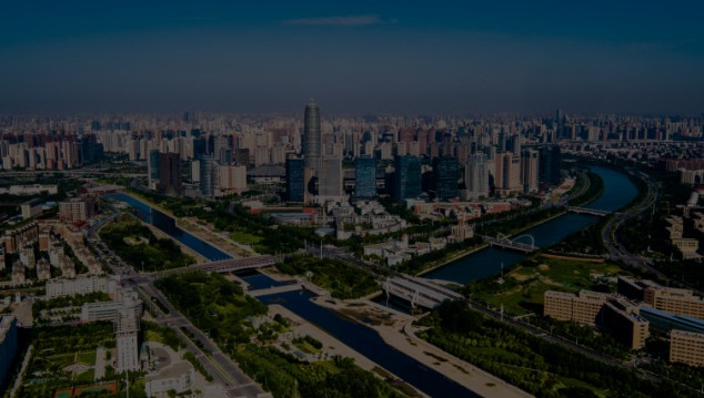 MIT-CFC-Zhengdong-cityscape-MIT-00_0_edi