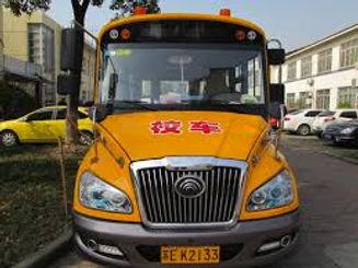 Schoolbus (1).jpg