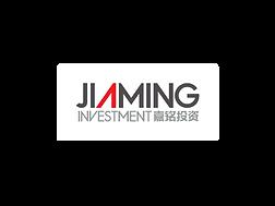 Jiaming3.png