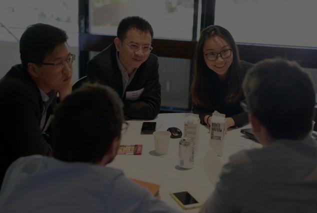 2018521+CFC+Lab+industry+partner+demo+da