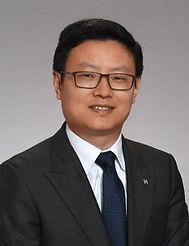 Ling+Chang+Feng_bio_SC-1.jpg