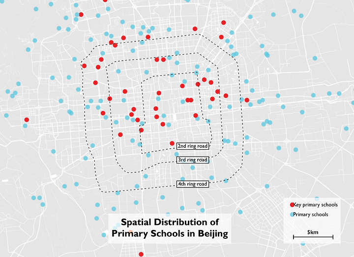 Spatial+distribution+of+schools.png