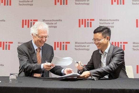 MIT-China_City-01_0.jpg